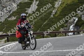Photo #1837779   27-08-2021 09:09   Passo Dello Stelvio - Waterfall curve