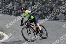 Photo #748756 | 27-07-2019 09:52 | Passo Dello Stelvio - Waterfall BICYCLE riders