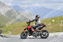 Photo #1088848 | 31-07-2020 11:43 | Passo Dello Stelvio - Peak