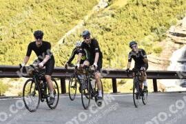 Photo #1478488 | 04-07-2021 09:09 | Passo Dello Stelvio - Waterfall BICYCLE riders