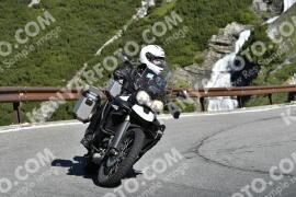 Photo #1104380 | 05-08-2020 09:42 | Passo Dello Stelvio - Waterfall curve