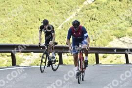 Photo #1750443   17-08-2021 09:44   Passo Dello Stelvio - Waterfall BICYCLE riders