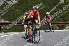 Photo #771680 | 04-08-2019 10:14 | Passo Dello Stelvio - BICYCLE riders