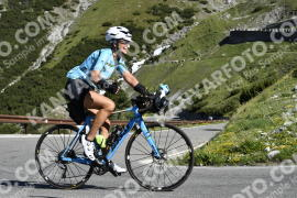 Photo #686297 | 06-07-2019 09:33 | Passo Dello Stelvio - BICYCLE riders