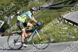 Photo #780258 | 09-08-2019 09:53 | Passo Dello Stelvio - BICYCLE riders