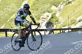 Photo #1185775 | 20-08-2020 09:31 | Passo Dello Stelvio - Waterfall BICYCLE riders