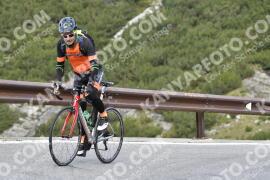 Photo #1266124 | 10-09-2020 09:35 | Passo Dello Stelvio - Waterfall BICYCLE riders