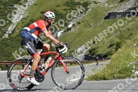 Photo #1146454 | 11-08-2020 09:59 | Passo Dello Stelvio - Waterfall BICYCLE riders