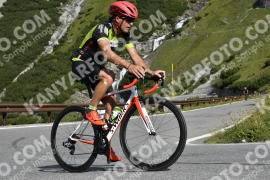 Photo #827566 | 23-08-2019 10:03 | Passo Dello Stelvio - BICYCLE riders