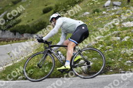 Photo #762488 | 03-08-2019 09:03 | Passo Dello Stelvio - BICYCLE riders