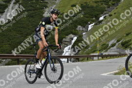 Photo #1149735 | 13-08-2020 10:41 | Passo Dello Stelvio - Waterfall BICYCLE riders