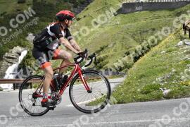 Photo #1496455 | 07-07-2021 09:28 | Passo Dello Stelvio - Waterfall BICYCLE riders