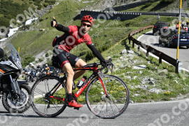 Photo #686344 | 06-07-2019 09:37 | Passo Dello Stelvio - BICYCLE riders