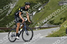 Photo #1149737 | 13-08-2020 10:41 | Passo Dello Stelvio - Waterfall BICYCLE riders
