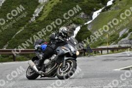 Photo #1646690 | 05-08-2021 09:02 | Passo Dello Stelvio - Waterfall curve