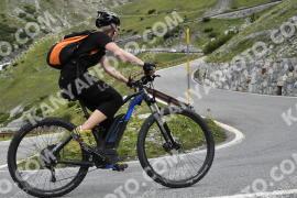 Photo #784843 | 10-08-2019 09:42 | Passo Dello Stelvio - Waterfall BICYCLE riders