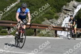 Photo #779110 | 08-08-2019 10:02 | Passo Dello Stelvio - BICYCLE riders