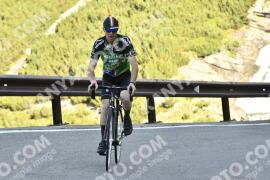 Photo #1765289   19-08-2021 09:28   Passo Dello Stelvio - Waterfall BICYCLE riders