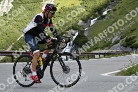 Photo #762500 | 03-08-2019 09:08 | Passo Dello Stelvio - Waterfall BICYCLE riders