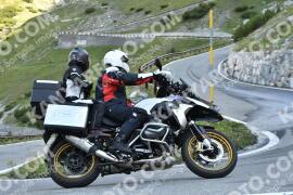 Photo #1743602 | 15-08-2021 09:15 | Passo Dello Stelvio - Waterfall curve