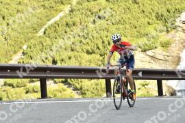 Photo #1703535   11-08-2021 09:17   Passo Dello Stelvio - Waterfall BICYCLE riders