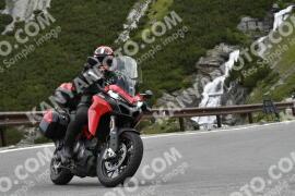 Photo #1754433   18-08-2021 09:29   Passo Dello Stelvio - Waterfall curve