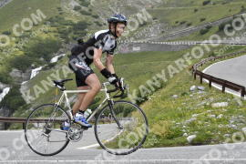 Photo #791240 | 11-08-2019 09:09 | Passo Dello Stelvio - BICYCLE riders