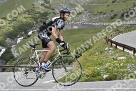 Photo #791240 | 11-08-2019 09:09 | Passo Dello Stelvio - Waterfall BICYCLE riders