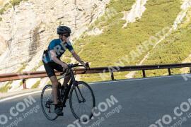 Photo #1897289 | 05-09-2021 09:45 | Passo Dello Stelvio - Waterfall BICYCLE riders