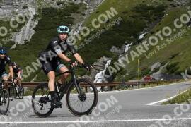 Photo #1819140   23-08-2021 10:06   Passo Dello Stelvio - Waterfall BICYCLE riders