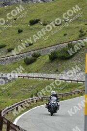 Photo #1170429 | 18-08-2020 09:58 | Passo Dello Stelvio - Waterfall curve