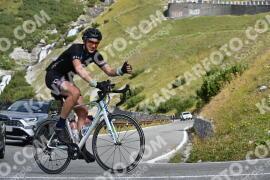 Photo #1874680 | 03-09-2021 10:34 | Passo Dello Stelvio - Waterfall BICYCLE riders