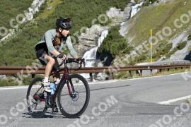 Photo #1301754 | 15-09-2020 09:57 | Passo Dello Stelvio - Waterfall BICYCLE riders
