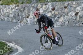 Photo #1517787   10-07-2021 09:04   Passo Dello Stelvio - Waterfall BICYCLE riders