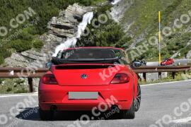 Photo #1569743 | 21-07-2021 09:39 | Passo Dello Stelvio - Waterfall curve