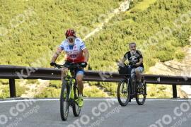 Photo #1722282 | 13-08-2021 09:26 | Passo Dello Stelvio - Waterfall BICYCLE riders