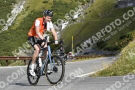 Photo #1266152 | 10-09-2020 09:53 | Passo Dello Stelvio - Waterfall BICYCLE riders