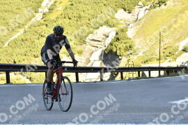 Photo #1851918 | 01-09-2021 09:35 | Passo Dello Stelvio - Waterfall BICYCLE riders