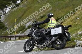 Photo #1845244   30-08-2021 10:28   Passo Dello Stelvio - Waterfall curve