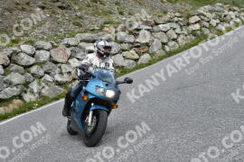 Photo #1088092 | 31-07-2020 09:35 | Umbrail Pass
