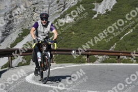 Photo #1328436 | 20-09-2020 10:06 | Passo Dello Stelvio - Waterfall BICYCLE riders