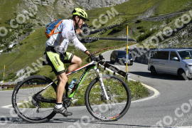 Photo #796204 | 14-08-2019 10:07 | Passo Dello Stelvio - BICYCLE riders
