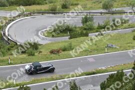 Photo #1168915 | 17-08-2020 09:50 | Passo Dello Stelvio - Waterfall curve