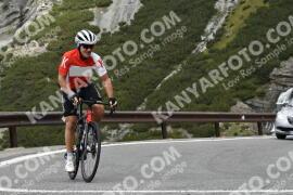 Photo #1937239 | 11-09-2021 09:52 | Passo Dello Stelvio - Waterfall BICYCLE riders