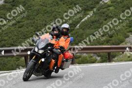 Photo #1149730 | 13-08-2020 10:43 | Passo Dello Stelvio - Waterfall curve