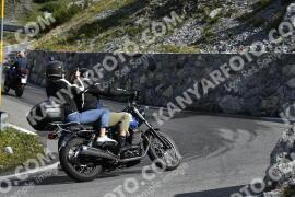 Photo #1774365 | 20-08-2021 10:02 | Passo Dello Stelvio - Waterfall curve