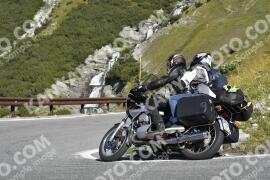 Photo #1928448   10-09-2021 10:20   Passo Dello Stelvio - Waterfall curve