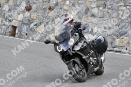 Photo #1217763 | 27-08-2020 09:03 | Passo Dello Stelvio - Waterfall curve