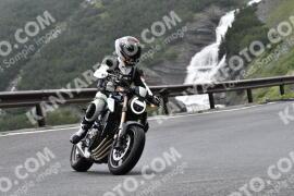 Photo #1672718 | 08-08-2021 08:58 | Passo Dello Stelvio - Waterfall curve