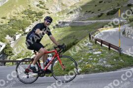 Photo #1458152 | 03-07-2021 09:10 | Passo Dello Stelvio - Waterfall BICYCLE riders